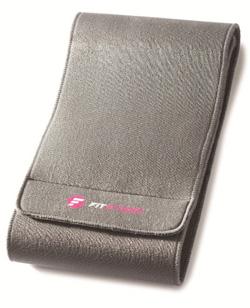 Купить миостимулятор на официальном сайте компании эсма